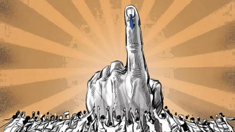 Meghalaya, Tripura Gear Up For Assembly Elections